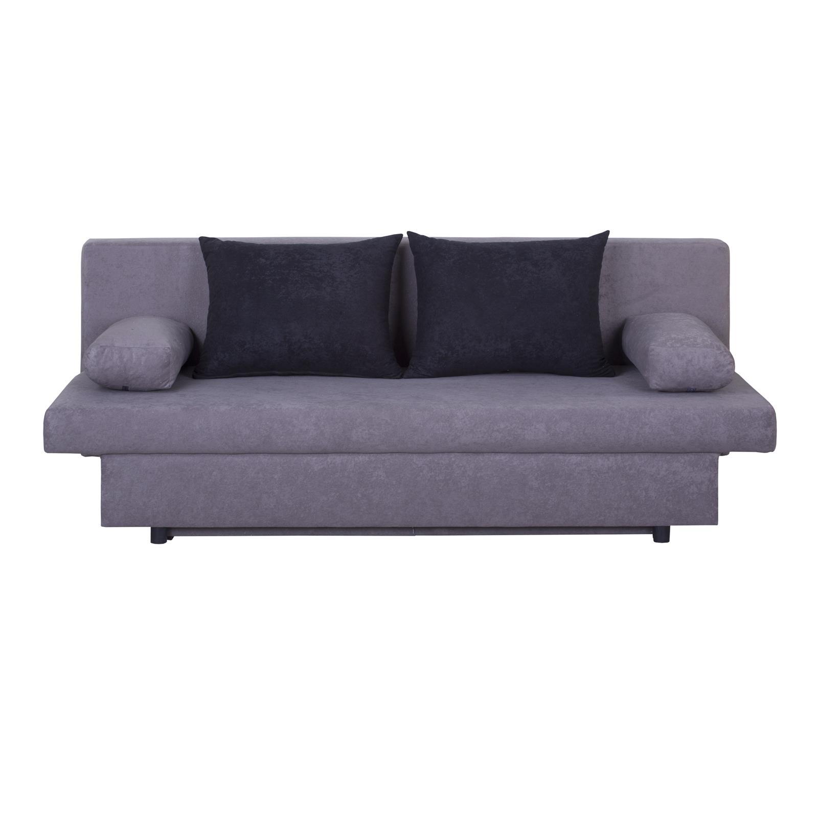 Kleines Sofa Mit Schlaffunktion Sessel Ecksofa Mit Schlaffunktion Sectional Sofas And Sleeper