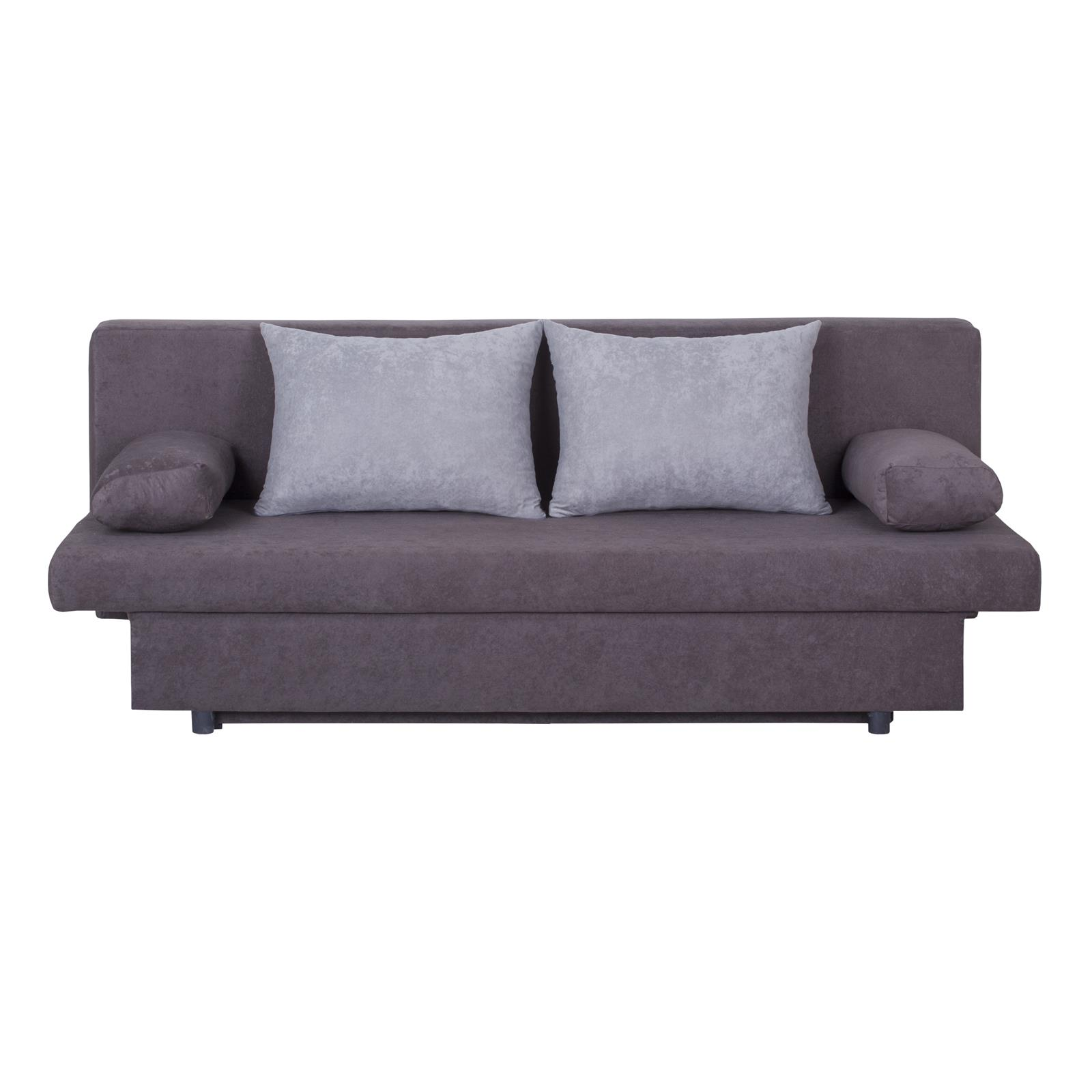 Couch 2 sitzer 2 sitzer modell ys 2008 sessel couch sofa for Sofa garnitur