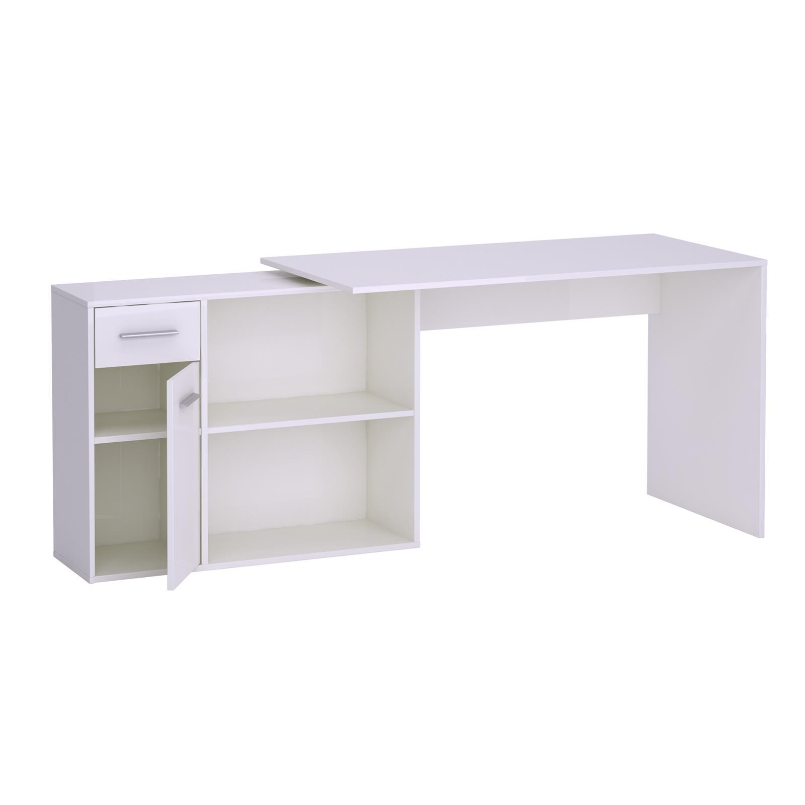 pc tisch wei ikea 2017 09 16 08 03 27. Black Bedroom Furniture Sets. Home Design Ideas