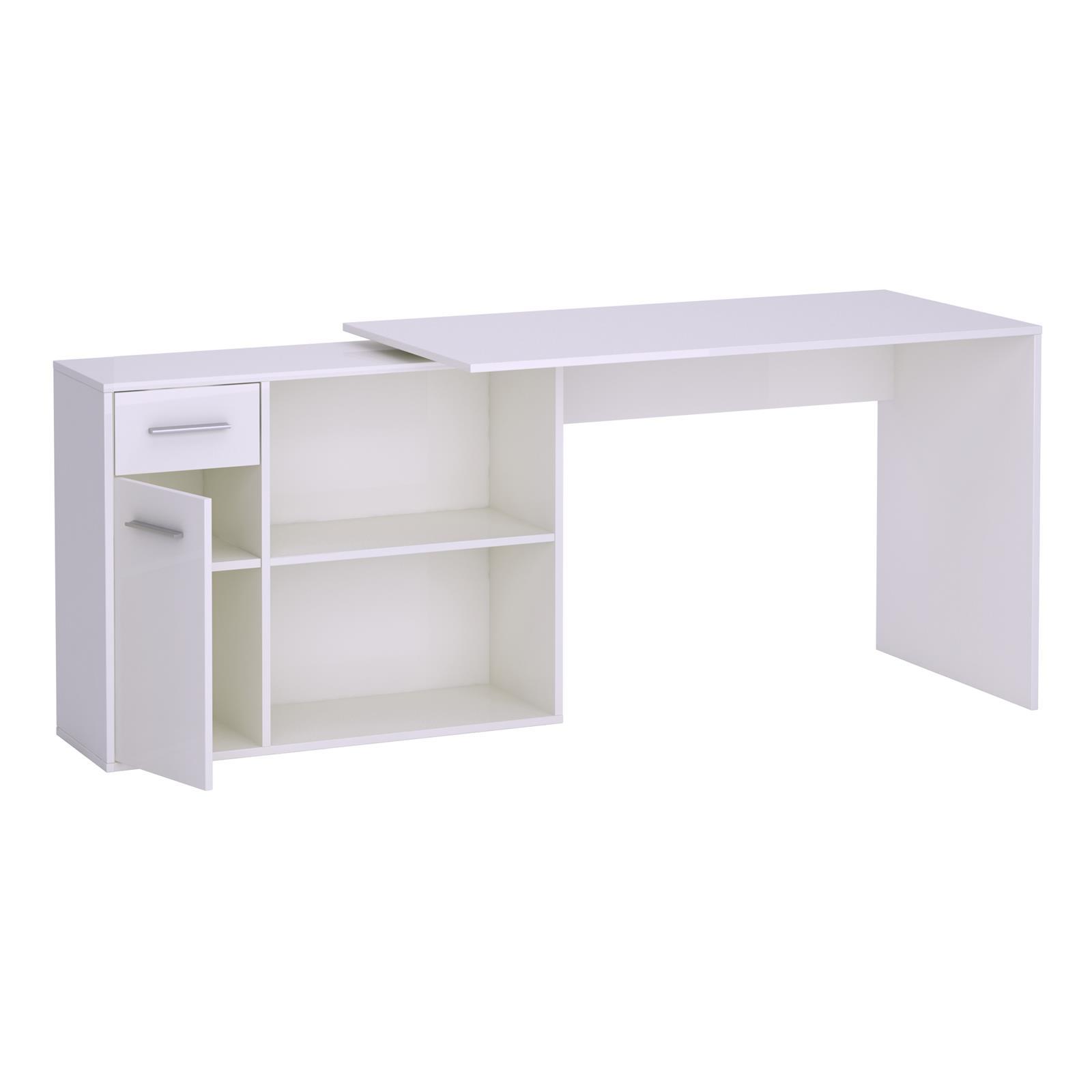 regal mit tisch m bel inspiration und innenraum ideen. Black Bedroom Furniture Sets. Home Design Ideas