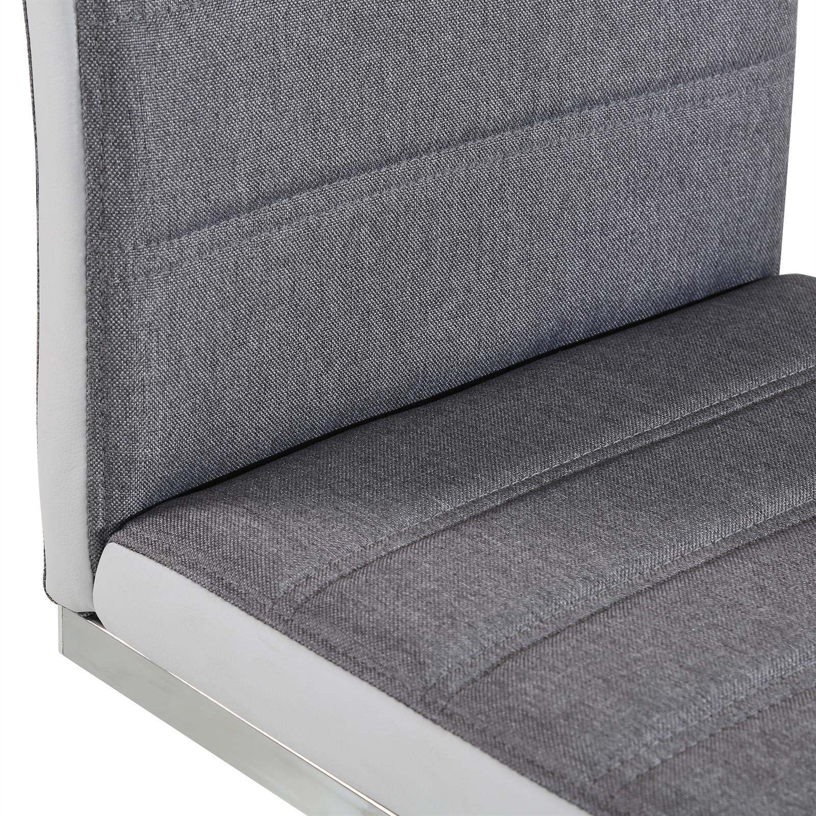 Esszimmerstuhle Modernes Design ~ Haus Design, Möbel Ideen und Innenarchitektur