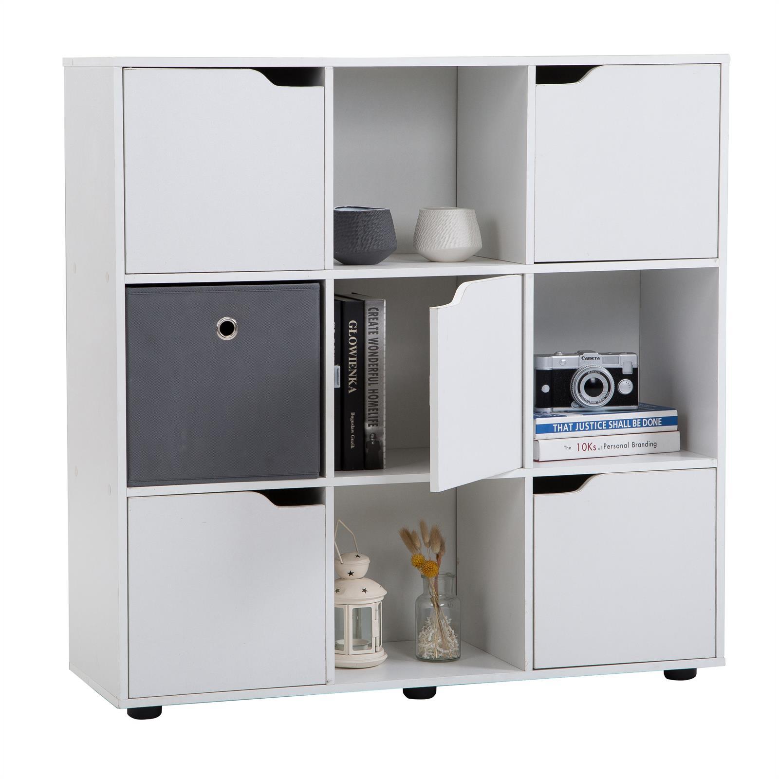 b cherregal raumteiler trenner schrank regalw rfel mit. Black Bedroom Furniture Sets. Home Design Ideas