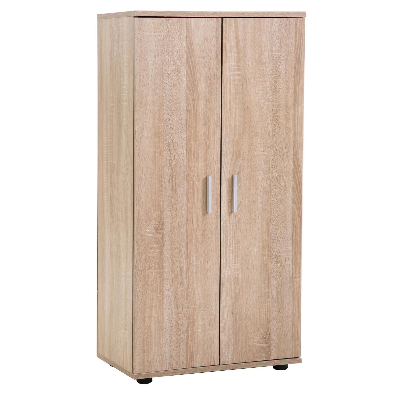 schuhschrank schuhregal kommode aufbewahrung diele flur. Black Bedroom Furniture Sets. Home Design Ideas