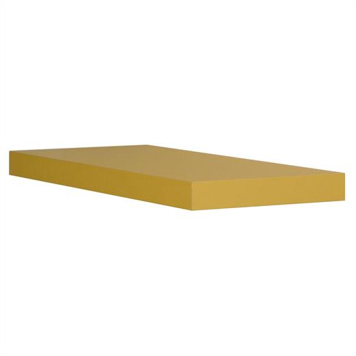 Wandboard Weiß 60 Cm : wandboard steck b cher regal 60 cm eiche s gerau weiss blau gelb gr n ebay ~ Bigdaddyawards.com Haus und Dekorationen