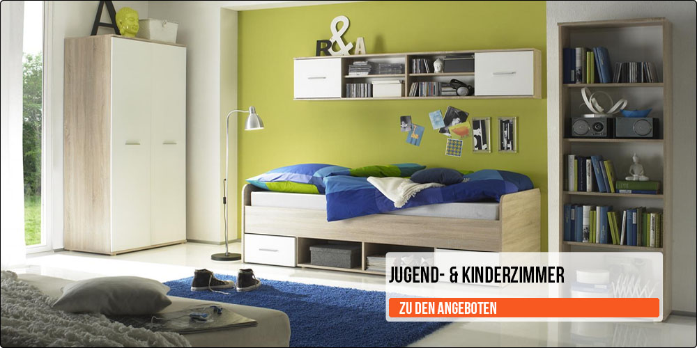 Caro Mobel Outlet Store In Gustrow