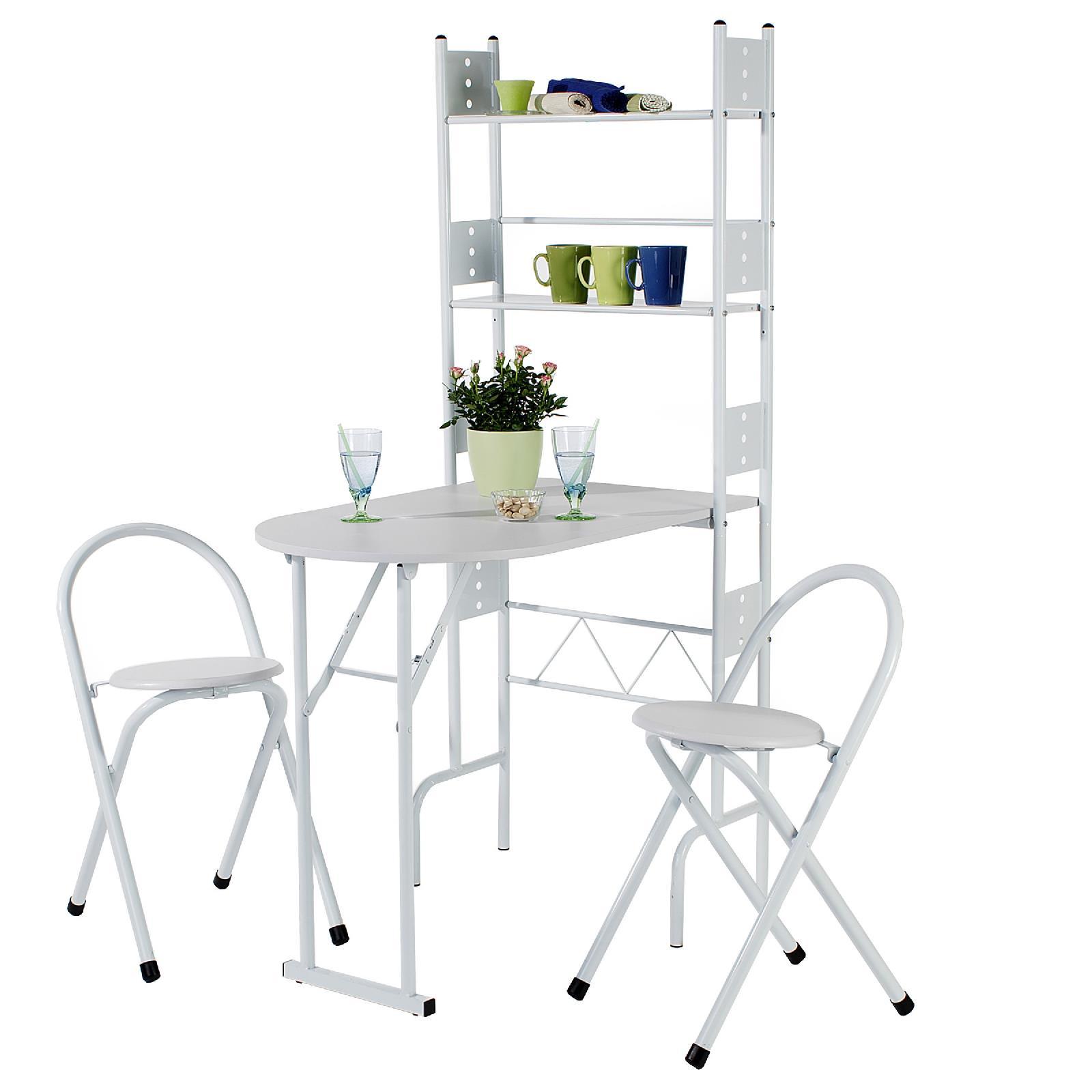 Esszimmer online günstig kaufen | CARO-Möbel