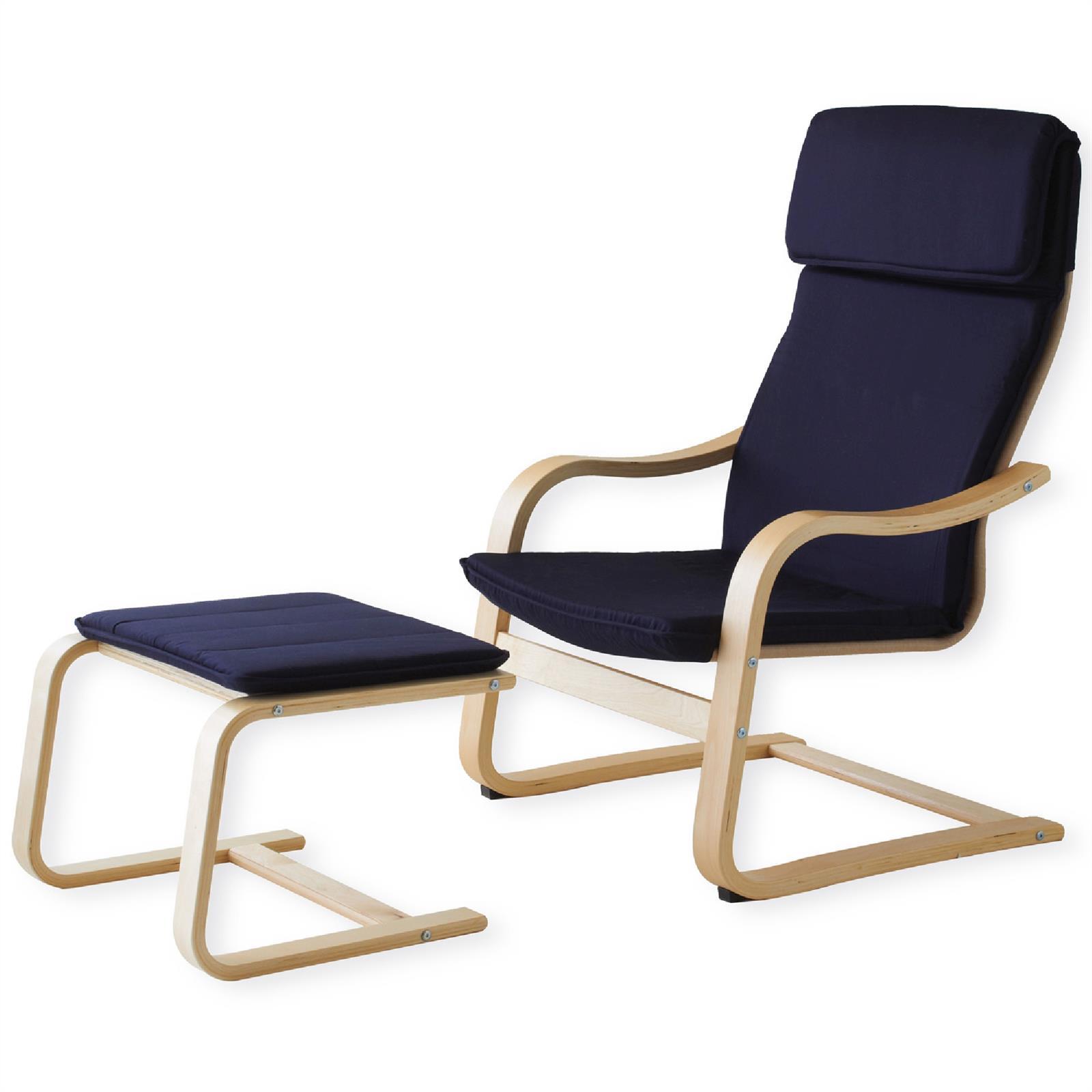 schwingsessel mit hocker schwingsessel mit hocker in versch farben caro m bel schwingsessel. Black Bedroom Furniture Sets. Home Design Ideas