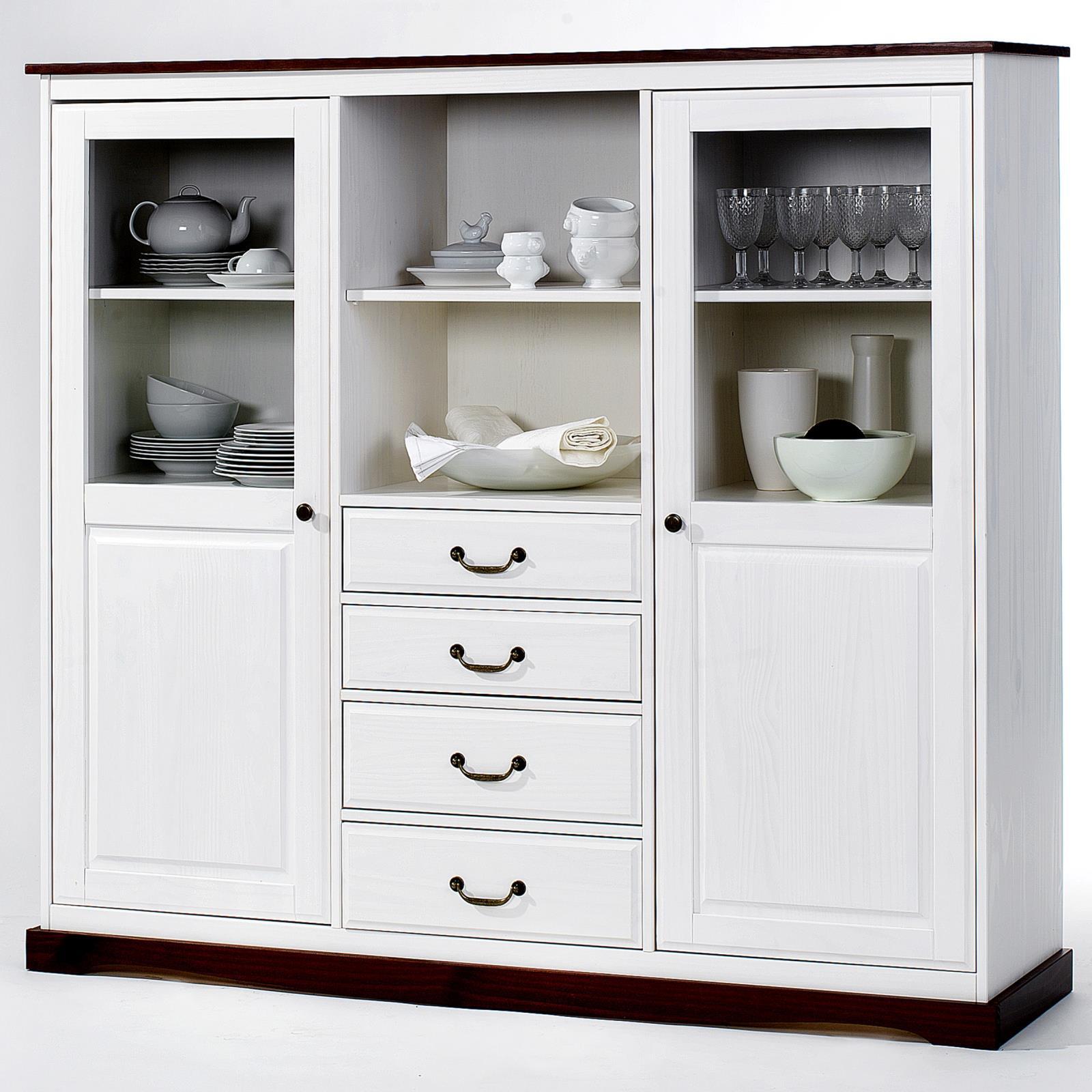 wei ecktisch kiefer braun gebeizt raum und m beldesign inspiration. Black Bedroom Furniture Sets. Home Design Ideas