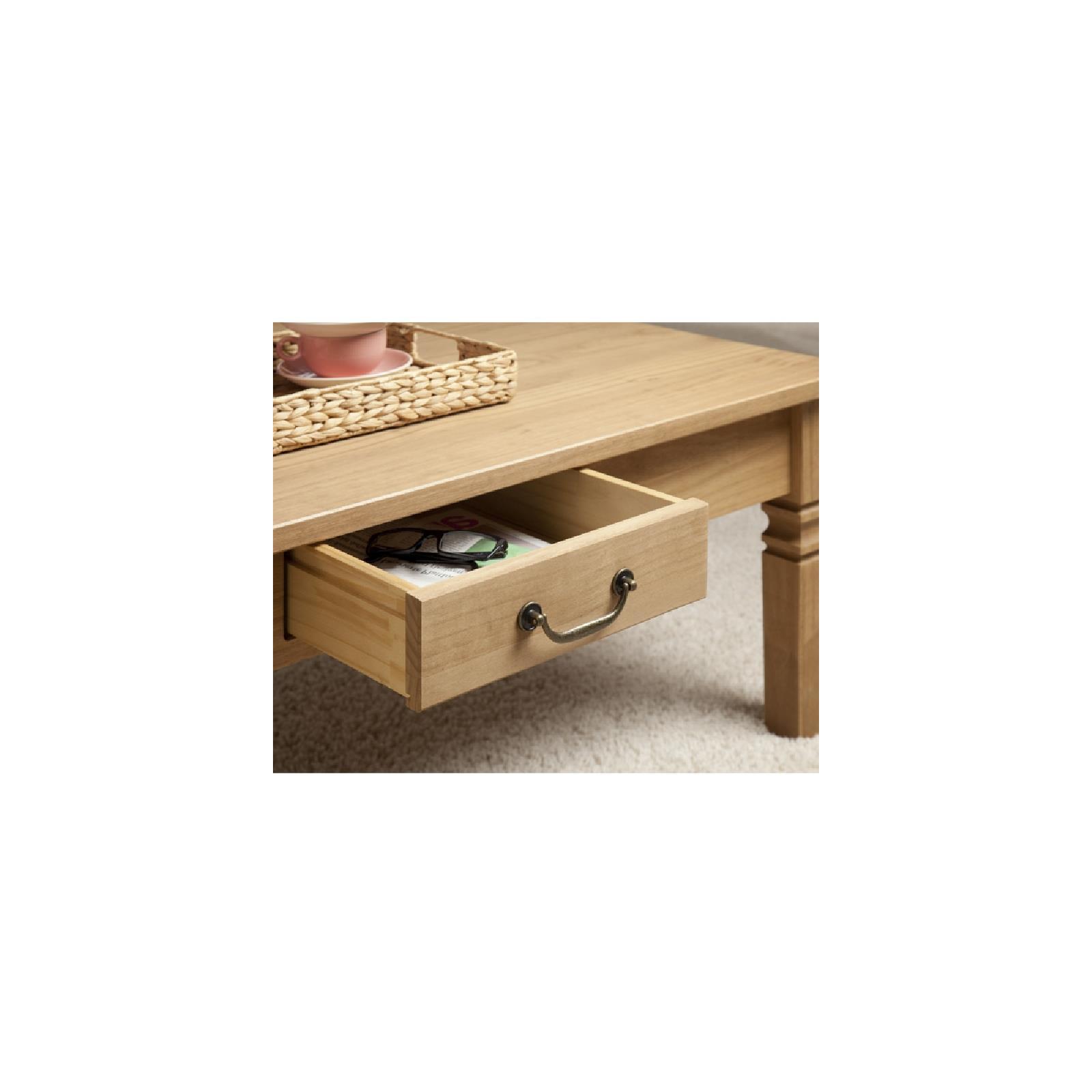 sch ne couchtisch mit schublade bild erindzain. Black Bedroom Furniture Sets. Home Design Ideas