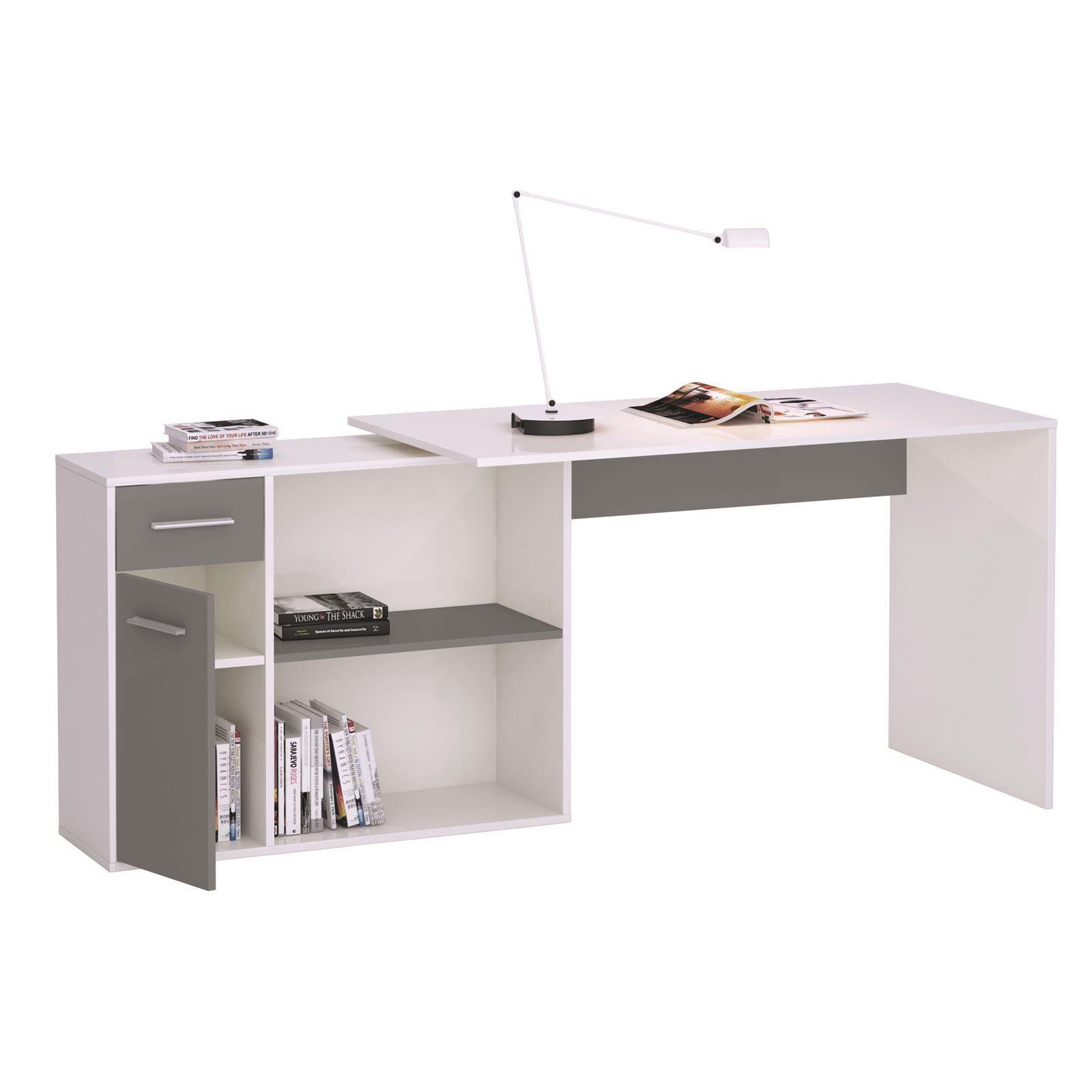 schreibtisch eckschreibtisch kinderschreibtisch. Black Bedroom Furniture Sets. Home Design Ideas