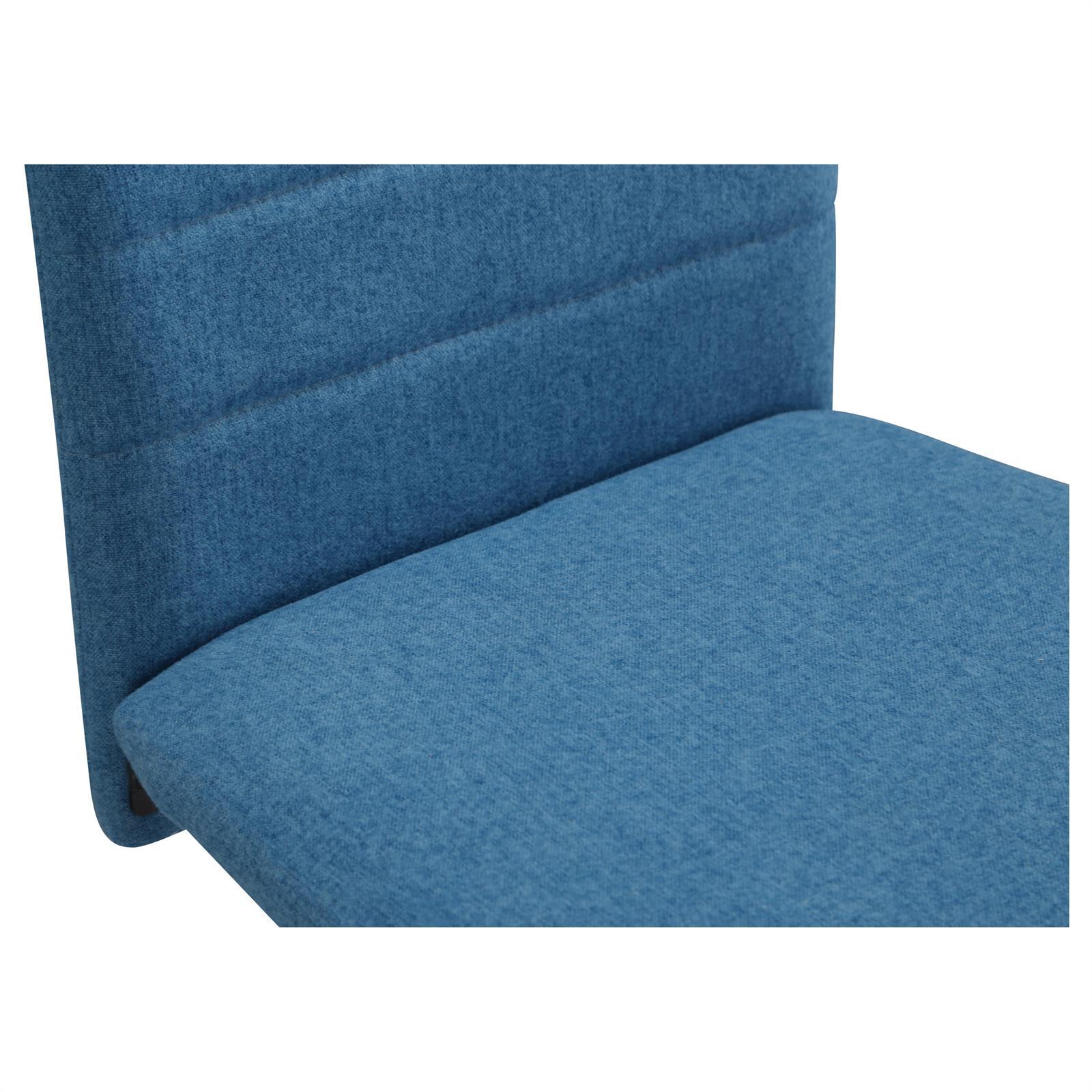 Esszimmerstuhl 4er set panama in blau caro m bel for Esszimmerstuhl set