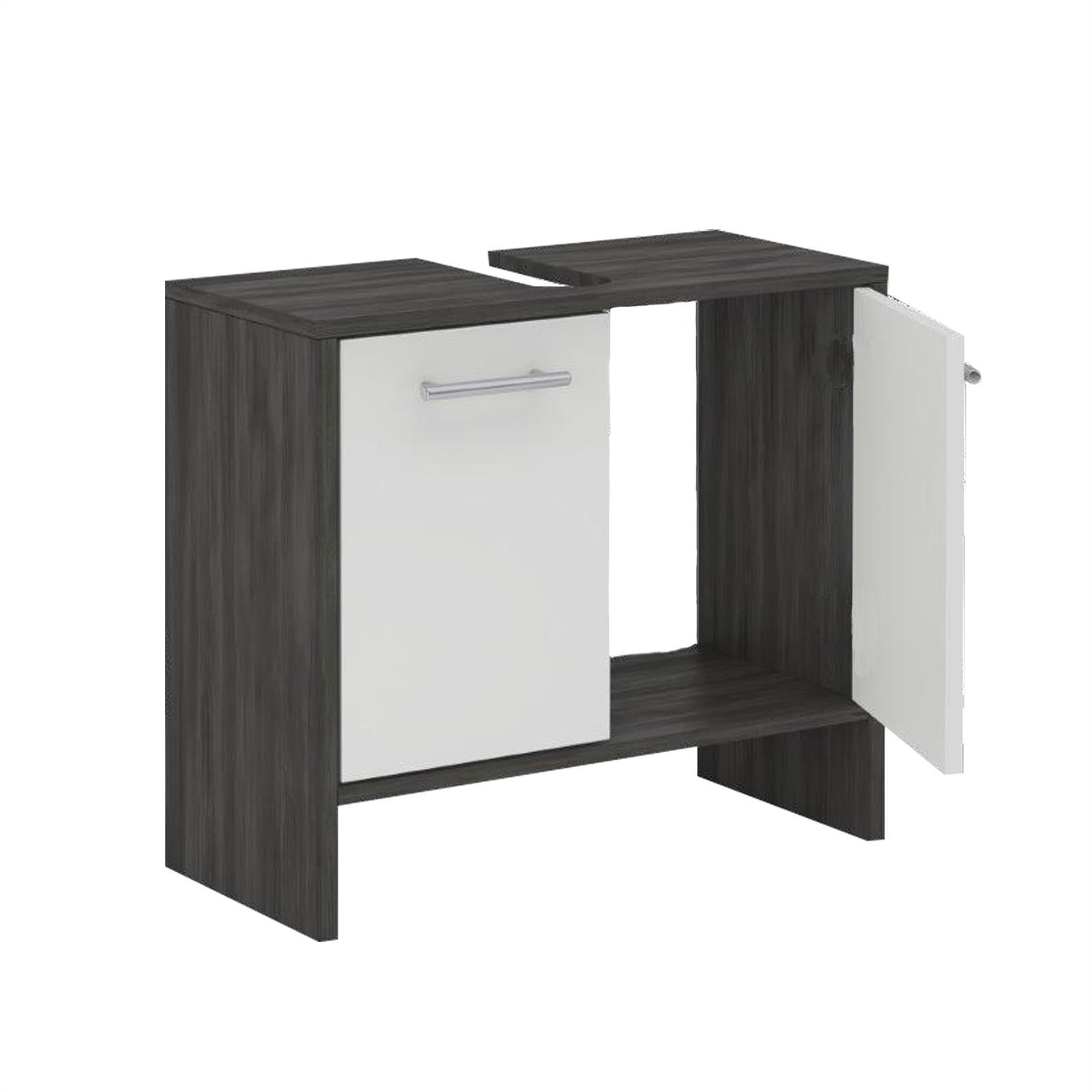 unterschrank kuche 55 cm breit. Black Bedroom Furniture Sets. Home Design Ideas