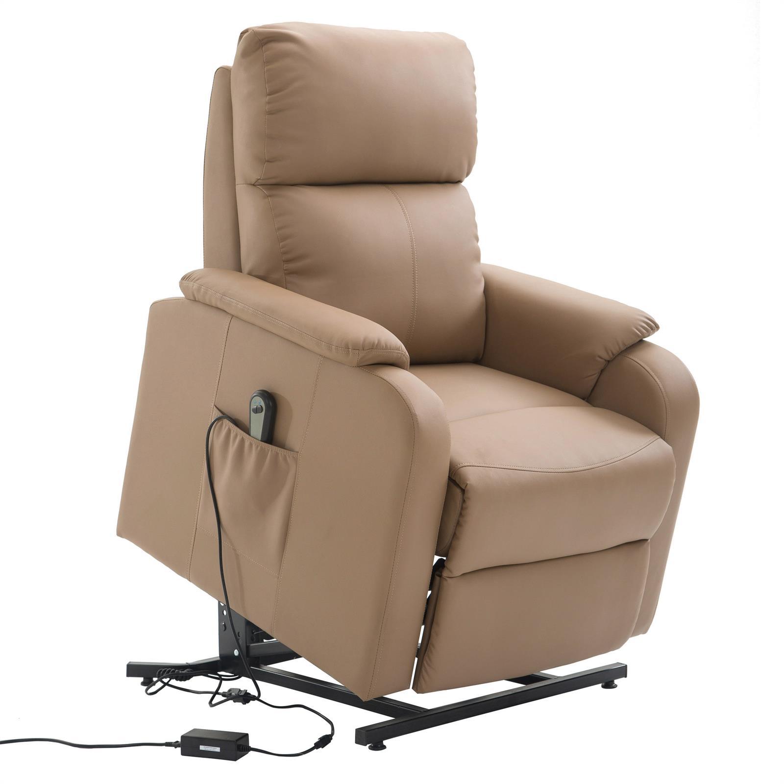 tv sessel elektrisch tv sessel elektrisch leder carprola for tv sessel elektrisch mit. Black Bedroom Furniture Sets. Home Design Ideas
