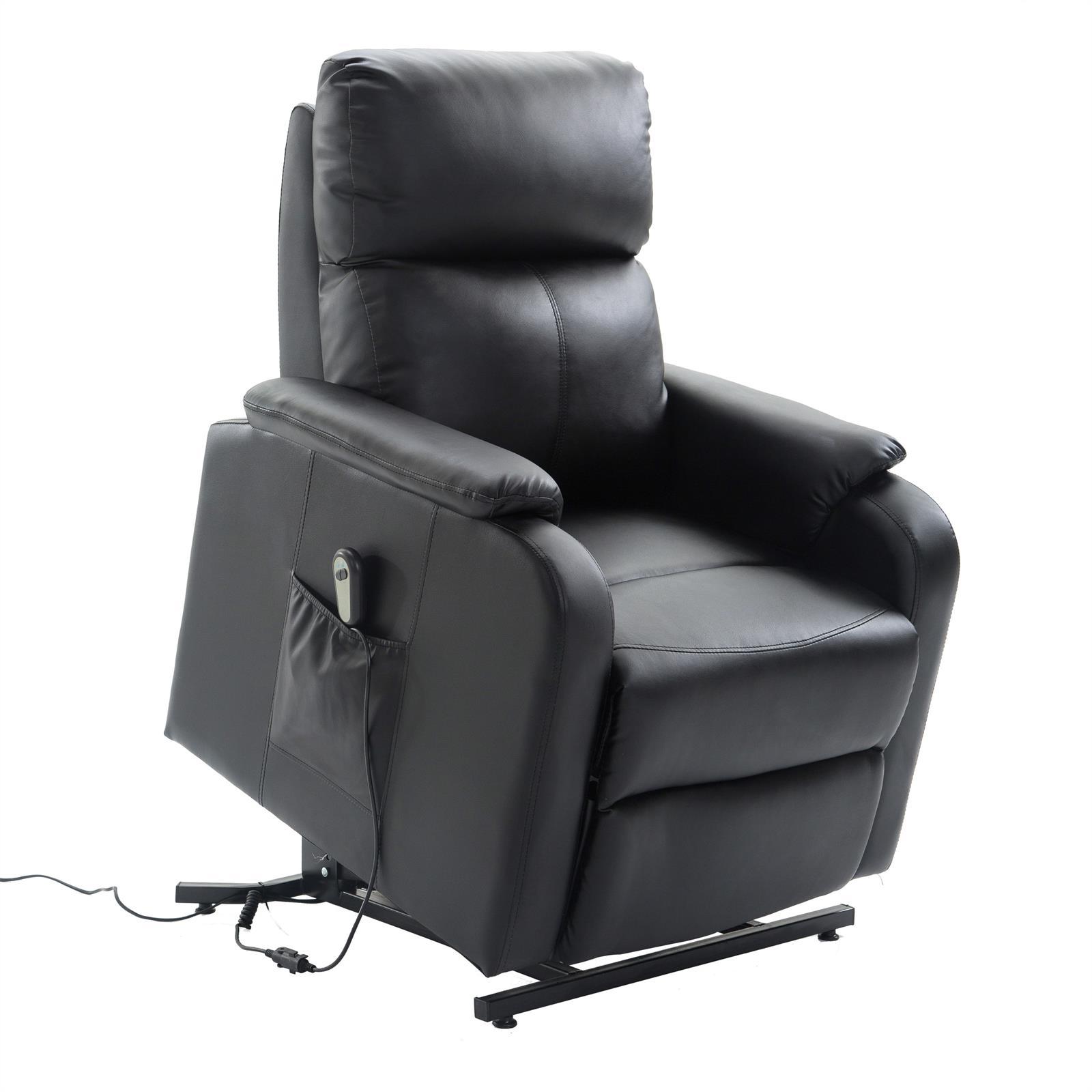 relaxsessel fernsehsessel tv ruhe sessel mit aufstehhilfe elektrisch ebay. Black Bedroom Furniture Sets. Home Design Ideas