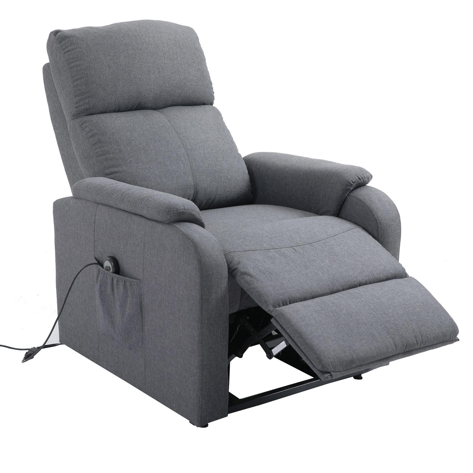 relaxsessel fernsehsessel tv ruhe sessel mit elektrischer aufstehfunktion ebay. Black Bedroom Furniture Sets. Home Design Ideas