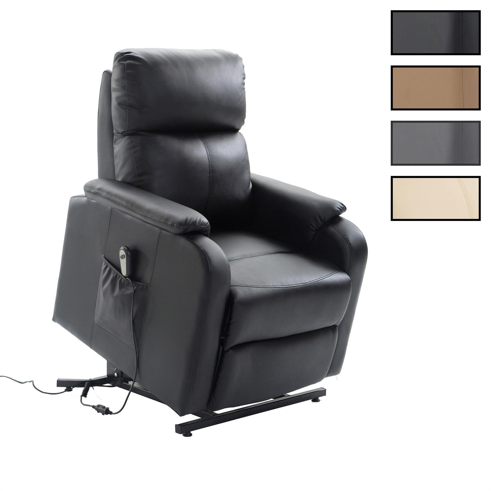 fernsehsessel senior mit aufstehfunktion caro m bel. Black Bedroom Furniture Sets. Home Design Ideas