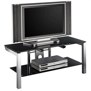 tv lowboards hifi m bel fernseh schr nke online caro m bel. Black Bedroom Furniture Sets. Home Design Ideas