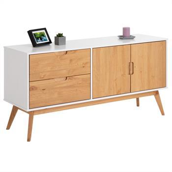 Wohnzimmer Mobel Online Kaufen Bei Caro Mobel