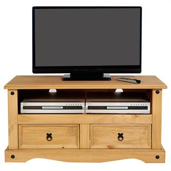 tv lowboards kommoden hifi m bel online kaufen bei caro m bel. Black Bedroom Furniture Sets. Home Design Ideas
