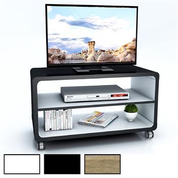 tv rack batu in versch farbvarianten