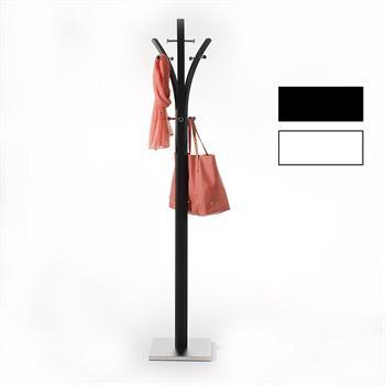 Garderobenständer in versch. Farben