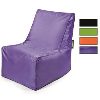 Sitzsessel in verschiedene Farben