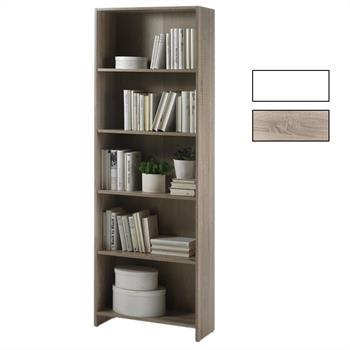 b ro schr nke und regale f r den perfekten arbeitsplatz caro m bel. Black Bedroom Furniture Sets. Home Design Ideas