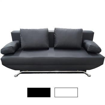 schlafsofa schlafcouch online kaufen bei caro m bel. Black Bedroom Furniture Sets. Home Design Ideas