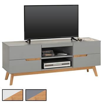 Lowboard TV Möbel, Farbauswahl