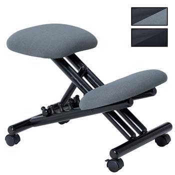 Kniehocker VICHY höhenverstellbar, ergonomisch