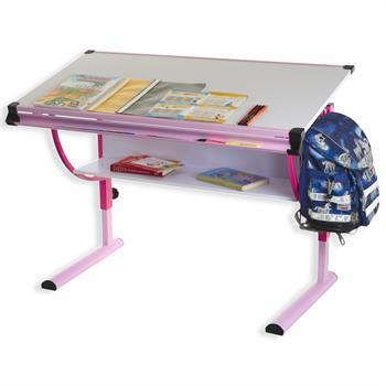 rosa-kinderschreibtisch-hoehenverstellbar-14700_C_0.jpg