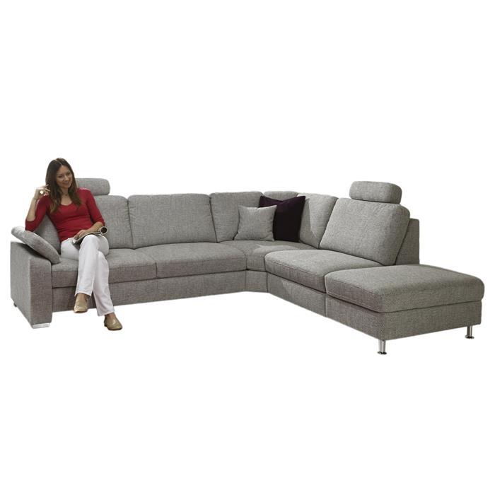 ecksofa estrala ecksofa mit schlaffunktion couchgarnitur. Black Bedroom Furniture Sets. Home Design Ideas