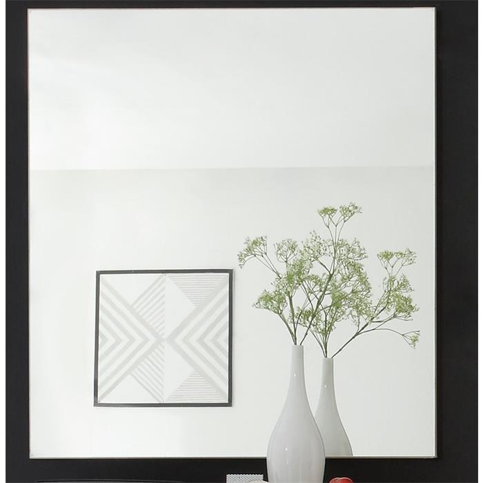Wandspiegel SOPHIA 85 cm breit