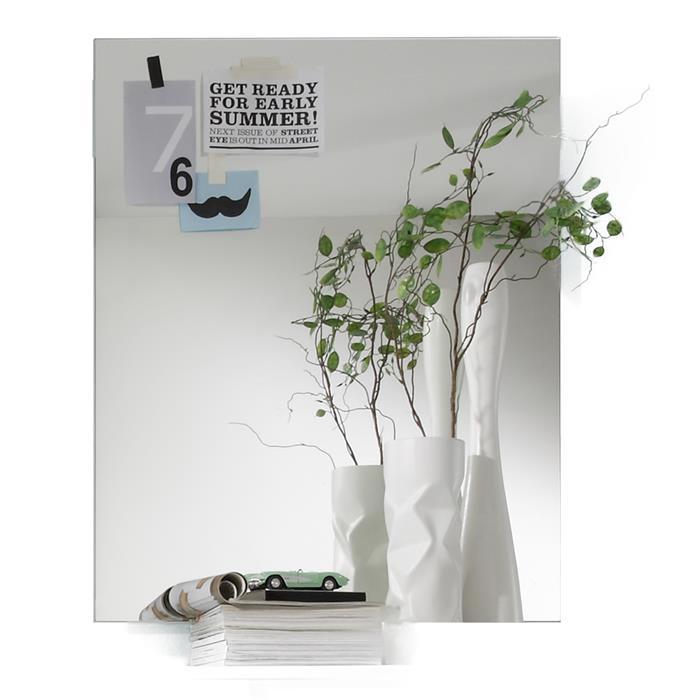 Wandspiegel KNUT 70 cm breit