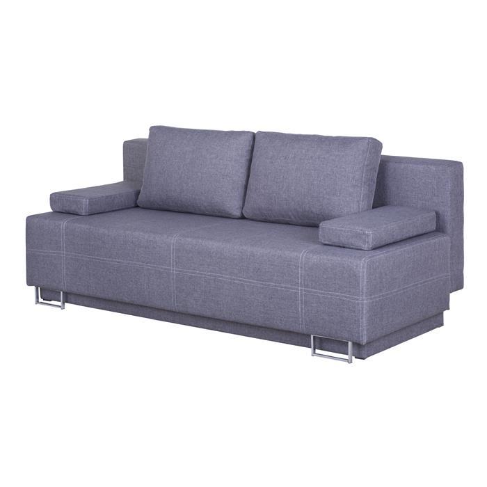 Wohnzimmercouch mit schlaffunktion  HD wallpapers wohnzimmer couch mit schlaffunktion ...