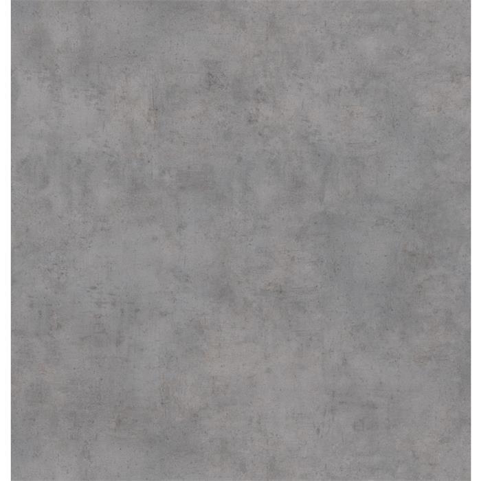 Monitoraufsatz ZOOM 100 x 15 x 27 cm in Betonoptik