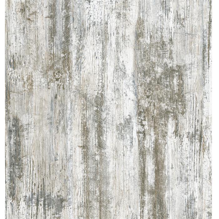 Couchtisch FELICE in Shabby Chic, 68 x 68 cm