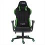 Gaming Drehstuhl SWIFT in schwarz/grün