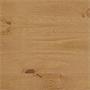 Anrichte Sideboard CAMPO Kiefer massiv mit 3 Schubladen und 3 Türen Mexiko Möbel
