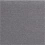 Futonbett LAREDO 90x200 cm inkl. Lattenrost in grau