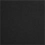 Polsterbett OHIO 90 x 200 cm inkl. Lattenrost in schwarz