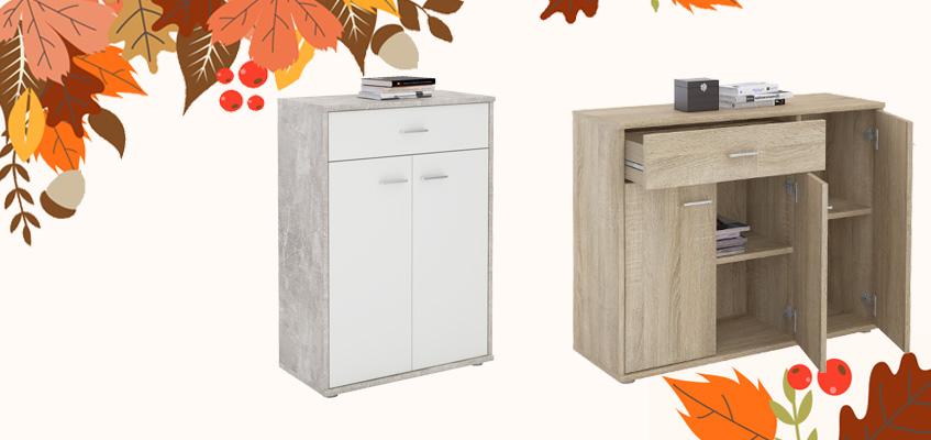 CARO-Möbel - ganz bequem online vom Sofa aus bestellen | CARO-Möbel